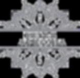 weblogo- grey2.png