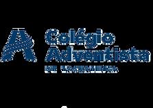 Logo_Colégio_Adventista_Taguatinga-removebg-preview.png
