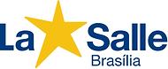 Logo La Salle.png