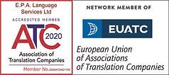 ATC_EUATC_2020_Logo.eps.jpg