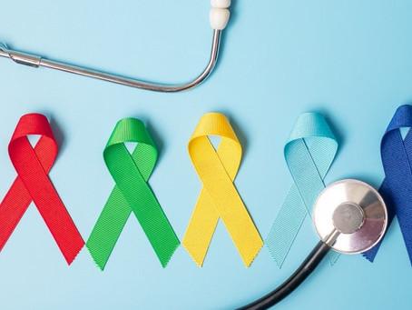 La prevenzione delle malattie del cavo orale