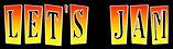 Let's Jam Logo.jpg