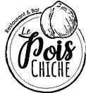 Restaurant Le Pois Chiche Nice Logo
