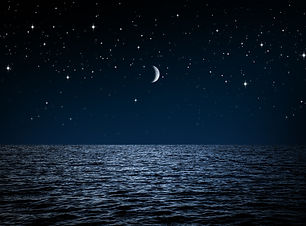 Sortie en mer balade nocturne en bateau sous les étoiles