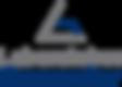 Logo-Genevrier_RVB_COMPACT.PNG