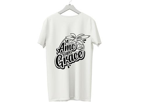 Vintage Men's T-Shirt
