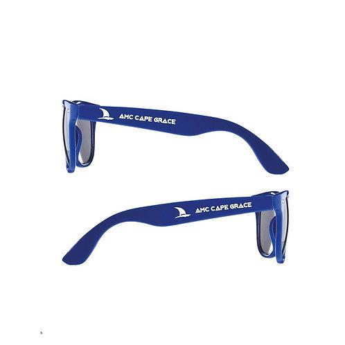 AMC CAPE GRACE glasses