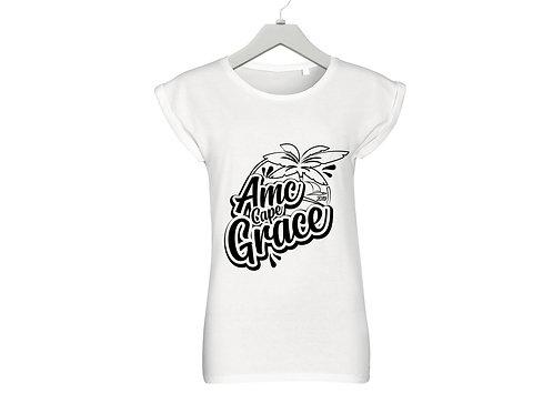 Vintage Women's T-shirt