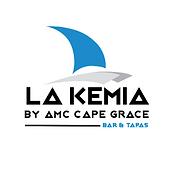 Restaurant La Kémia Logo