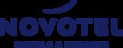 Hôtel Novotel Logo