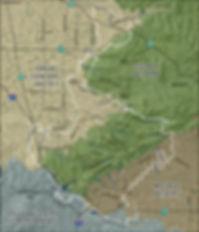 MAP_CLEAN_HiRes.jpg