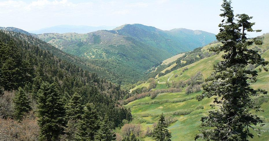 16.Sierra Nevada.JPG