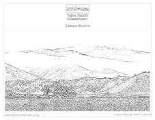 Campo Benito Coloring Page.jpg