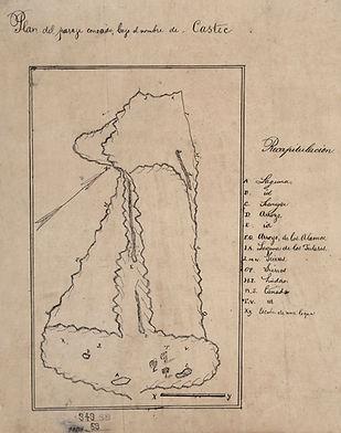 Castec Map.jpg