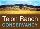 Conservancy Logo.jpg