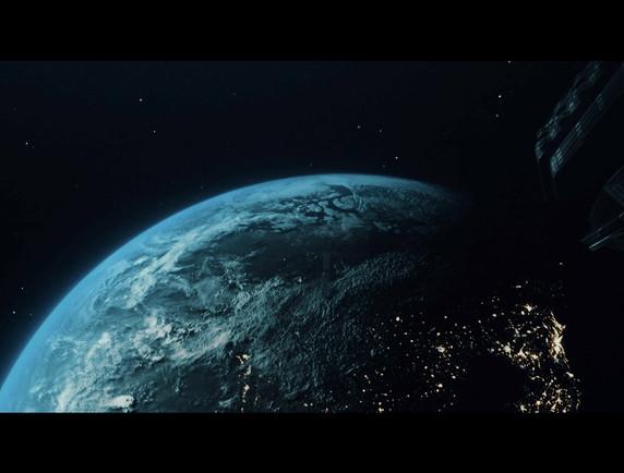 ship earth.jpg
