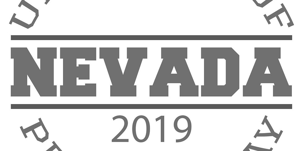 University of Nevada Lacrosse Prospect Day