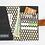 Thumbnail: Ananda Wallet