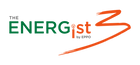 THE ENERGist 3 logo color.png