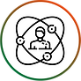 THE ENERGist 3 icon 4.png