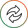 THE ENERGist 3 icon 6.png