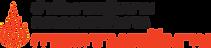 Asset 2 logo_10.png