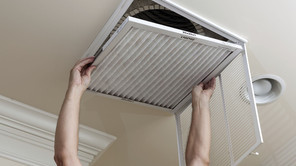 How To Make Sure Your Air Is Clean In Your Home Or Business
