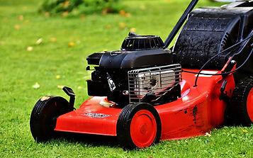 wehaul lawn mowing.jpg