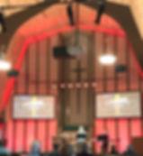 Bethany New 2.jpg