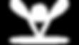 Elastrin-Logo-white-noText.png