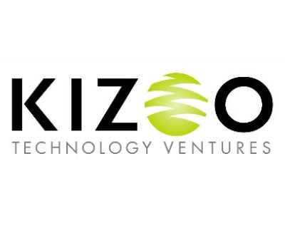 Elastrin Therapeutics Inc. Closes Seed Funding Round with Kizoo Technology Capital