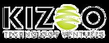 kizoo%20logo_edited.png