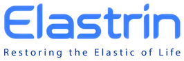 Elastrin-Logo-main-textOnly.png