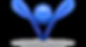 Elastrin-Logo-main-noText.png