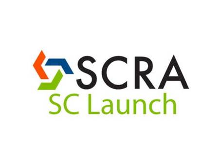 Elastrin Therapeutics receives $25.000 grant by SCRA and is admitted to SC Launch program