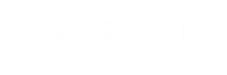 Elastrin-Logo-white-textOnly.png