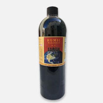 Humic Minerals (32 oz.)