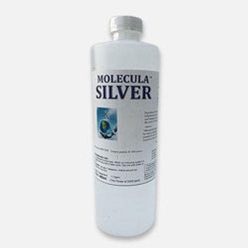 Molecula Silver (16 oz.)