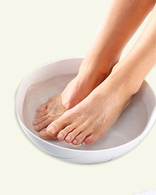 RHN_menuservices-footbath.jpg