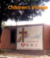 SOS Children's village, POW Rememberance wall Jinguashi, Community outreach programs,Meals-on-wheels, social services, Little Sisters seniors home, The Pack Animal Sanctuary,