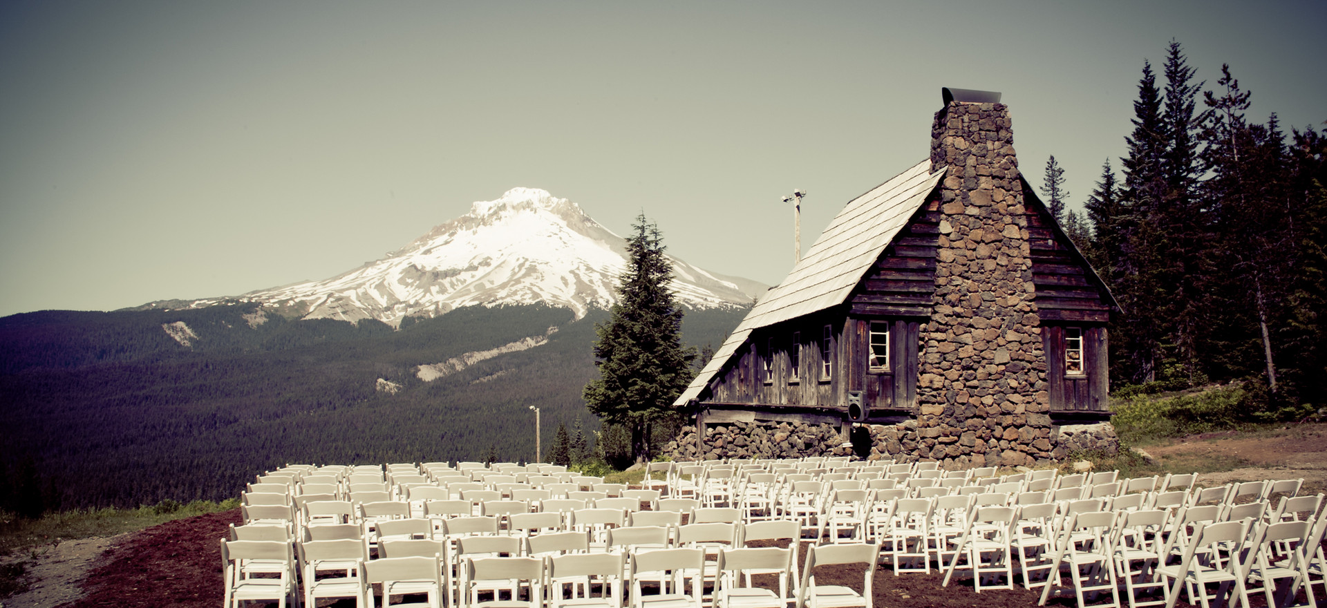 Skibowl-wedding-setup.jpg