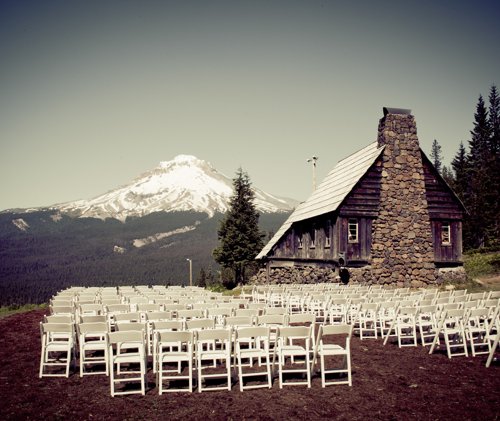 Skibowl-wedding-setup.jpg