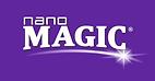 nanomagic_logo_1200x627.png