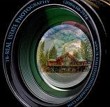 7B-Real Estate Photography 208.610.7974 www.7b-realestatephotography.com Sandpoint Sagle Hope Idaho Realtor