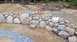 Sandpoint | Brothers Excavation
