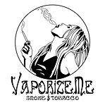 vaporizeme logo.jpg