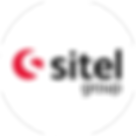 sitel group.png