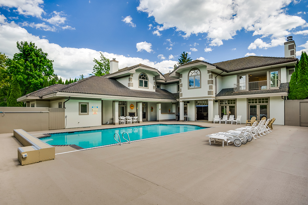 7B Real Estate Photography Sandpoint