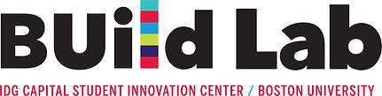 BUild-Lab-logo.jpg