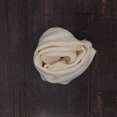 Sock blancs